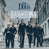 Dogs - Death BY Drowning
