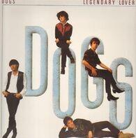 Dogs - Legendary Lovers