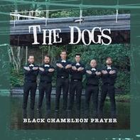 Dogs - Black Chameleon Prayer