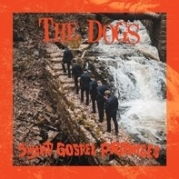 Dogs - Swamp Gospel Promises