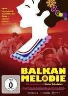 DOKUMENTATION - Balkan Melodie
