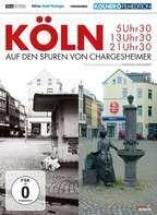 Dokumentation - Köln 5 Uhr 30/13 Uhr 30/21 Uhr 30