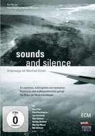DOKUMENTATION - Sounds And Silence - Unterwegs mit Manfred Eicher (ECM)