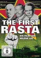 DOKUMENTATION - The First Rasta