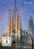 Dokumentation - Sagrada