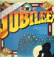 Joe Turner, T-Bone Walker, Guitar Slim... - Blues Jubilee