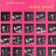 Dollar Brand - Natural Rhythm