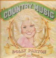 Dolly Parton - Country Music
