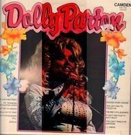 Dolly Parton - Dolly Parton