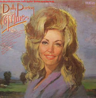 Dolly Parton - Mine