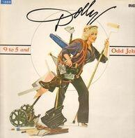 Dolly Parton - 9 to 5 and Odd Jobs
