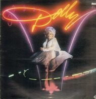 Dolly Parton - Great Balls of Fire