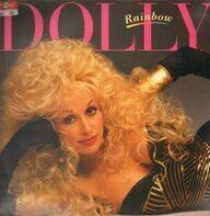Dolly Parton - Rainbow