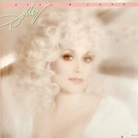 Dolly Parton Duet With Kenny Rogers - Real Love