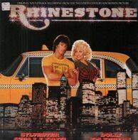 Dolly Parton, Sylvester Stallone - Rhinestone (Soundtrack)