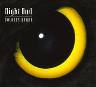 Dolores Keane - Night Owl