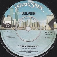 Dolphin - Carry Me Away
