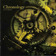 Dom & Roland - Chronology