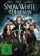 Rupert Sanders - Snow White & the Huntsman