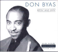 Don Byas - Riffin' and Jivin'