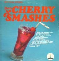 Don Cherry - Cherry Smashes
