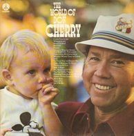 Don Cherry - The World Of