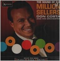 Don Costa - The Sound Of The Million Sellers