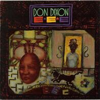 Don Dixon - E-E-E
