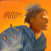 Don-E - Fakin' The Funk