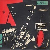 Don Ellis / Wojciech Karolak / a.o. - Jazz Jamboree 1962 Vol. 1