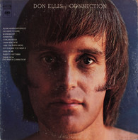 Don Ellis - Connection