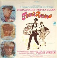 Don Francks, Keenan Wynn, Al Freeman - Finian's Rainbow