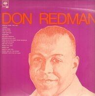 Don Redman - Don Redman