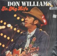 Don Williams With Pozo Seco - In My Life