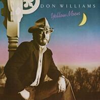 Don Williams - Yellow Moon