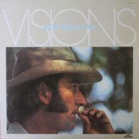 Don Williams - Visions