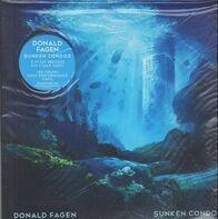 Donald Fagen - Sunkyen Condos