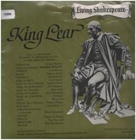 Donald Wolfit, Coral Browne, Barbara Jefford a.o. - King Lear