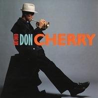 Don Cherry - Art Deco