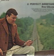 Don Gibson - A Perfect Mountain