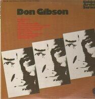 Don Gibson - Don Gibson