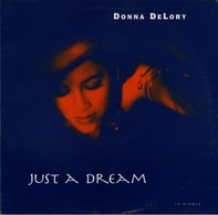 Donna de Lory - Just A Dream