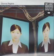Donna Regina - Decline of Female..