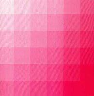 Donnacha Costello - Rubine Red