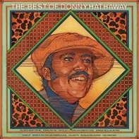 Donny Hathaway - Best Of