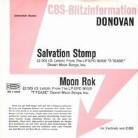 Donovan - Salvation Stomp