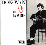 Donovan - Vol. 2 (Fairytale)