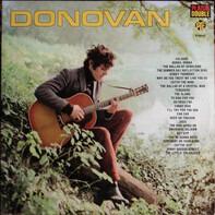 Donovan - Donovan