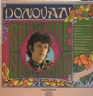 Donovan - Sunshine Superman