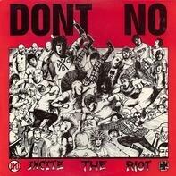 Don't No - Incite The Riot